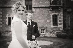 Hochzeitsfotos-Saalfeld (1-) (5)