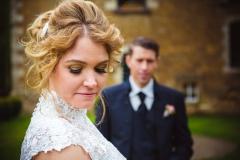 Hochzeitsfotos-Saalfeld (1-) (6)