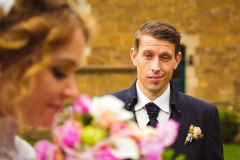 Hochzeitsfotos-Saalfeld (1-) (7)