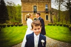 Hochzeitsfotos-Saalfeld (1-) (8)