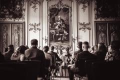 Hochzeitsfotos-Saalfeld (10)