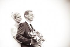 Hochzeitsfotos-Saalfeld (102)