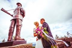 Hochzeitsfotos-Saalfeld (103)