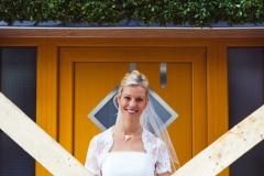 Hochzeitsfotos-Saalfeld (104)