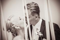 Hochzeitsfotos-Saalfeld (106)