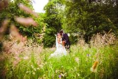 Hochzeitsfotos-Saalfeld (115)