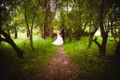 Hochzeitsfotos-Saalfeld (116)
