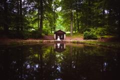 Hochzeitsfotos-Saalfeld (119)