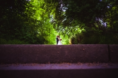 Hochzeitsfotos-Saalfeld (122)