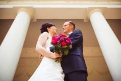 Hochzeitsfotos-Saalfeld (124)