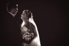 Hochzeitsfotos-Saalfeld (126)