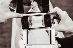 Hochzeitsfotos-Saalfeld (128)