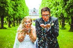 Hochzeitsfotos-Saalfeld (132)