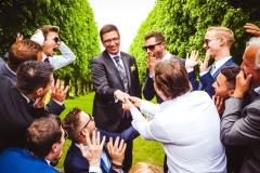 Hochzeitsfotos-Saalfeld (134)