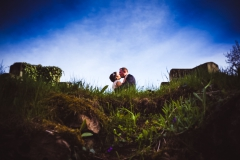 Hochzeitsfotos-Saalfeld (137)