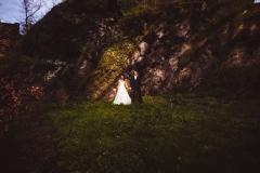 Hochzeitsfotos-Saalfeld (140)