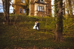 Hochzeitsfotos-Saalfeld (142)