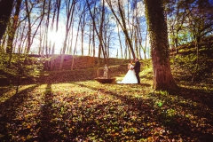 Hochzeitsfotos-Saalfeld (143)