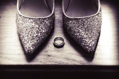 Hochzeitsfotos-Saalfeld (145)