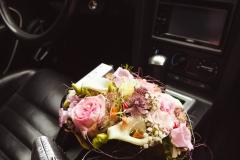 Hochzeitsfotos-Saalfeld (146)