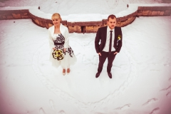 Hochzeitsfotos-Saalfeld (149)