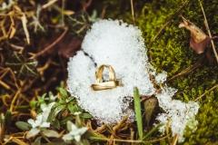 Hochzeitsfotos-Saalfeld (150)