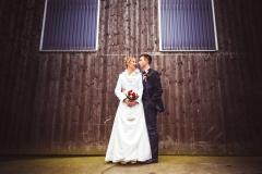 Hochzeitsfotos-Saalfeld (151)