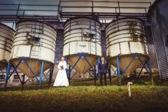 Hochzeitsfotos-Saalfeld (152)