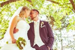 Hochzeitsfotos-Saalfeld (154)