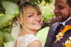 Hochzeitsfotos-Saalfeld (161)
