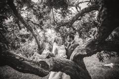 Hochzeitsfotos-Saalfeld (162)
