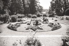 Hochzeitsfotos-Saalfeld (168)