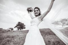 Hochzeitsfotos-Saalfeld (172)
