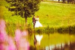 Hochzeitsfotos-Saalfeld (173)