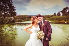 Hochzeitsfotos-Saalfeld (174)