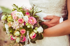 Hochzeitsfotos-Saalfeld (175)