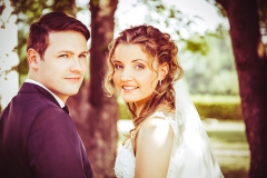 Hochzeitsfotos-Saalfeld (177)