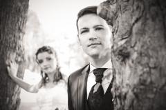 Hochzeitsfotos-Saalfeld (178)