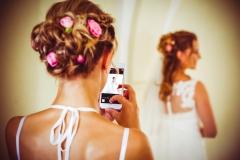 Hochzeitsfotos-Saalfeld (180)