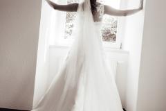 Hochzeitsfotos-Saalfeld (182)