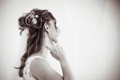 Hochzeitsfotos-Saalfeld (183)