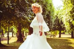 Hochzeitsfotos-Saalfeld (186)