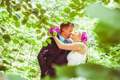 Hochzeitsfotos-Saalfeld (194)
