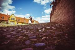 Hochzeitsfotos-Saalfeld (196)