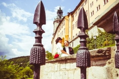 Hochzeitsfotos-Saalfeld (197)