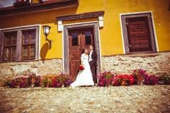 Hochzeitsfotos-Saalfeld (198)