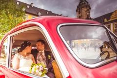 Hochzeitsfotos-Saalfeld (2)