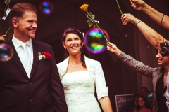 Hochzeitsfotos-Saalfeld (201)