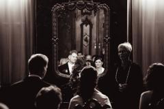 Hochzeitsfotos-Saalfeld (202)