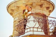 Hochzeitsfotos-Saalfeld (204)